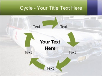 Famous Ectomobile PowerPoint Templates - Slide 62