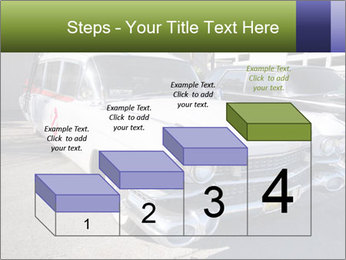 Famous Ectomobile PowerPoint Templates - Slide 64