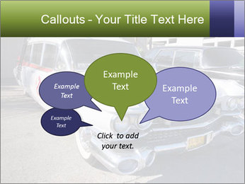 Famous Ectomobile PowerPoint Templates - Slide 73