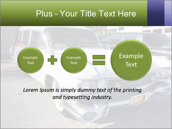 Famous Ectomobile PowerPoint Templates - Slide 75