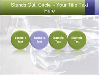 Famous Ectomobile PowerPoint Templates - Slide 76