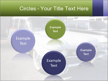 Famous Ectomobile PowerPoint Templates - Slide 77