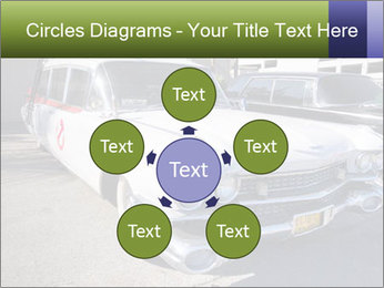 Famous Ectomobile PowerPoint Templates - Slide 78