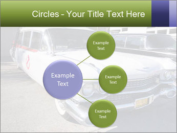 Famous Ectomobile PowerPoint Templates - Slide 79