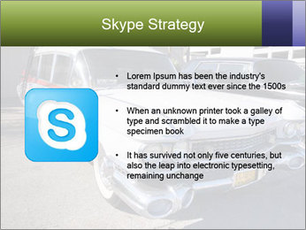 Famous Ectomobile PowerPoint Templates - Slide 8