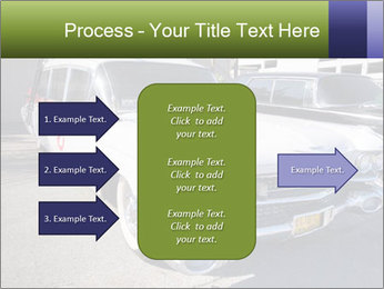 Famous Ectomobile PowerPoint Templates - Slide 85