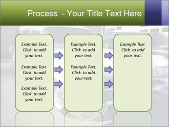 Famous Ectomobile PowerPoint Templates - Slide 86