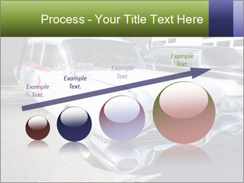 Famous Ectomobile PowerPoint Templates - Slide 87