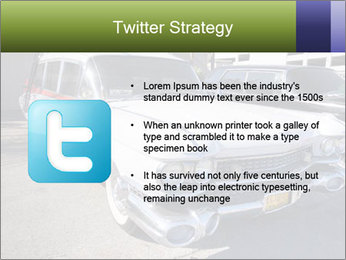Famous Ectomobile PowerPoint Templates - Slide 9