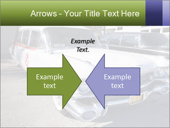 Famous Ectomobile PowerPoint Templates - Slide 90