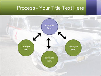 Famous Ectomobile PowerPoint Templates - Slide 91