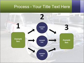 Famous Ectomobile PowerPoint Templates - Slide 92