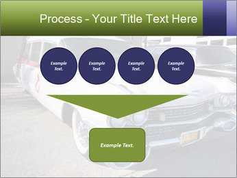 Famous Ectomobile PowerPoint Templates - Slide 93