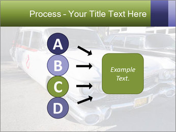 Famous Ectomobile PowerPoint Templates - Slide 94