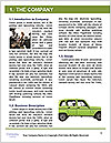 0000092835 Word Template - Page 3