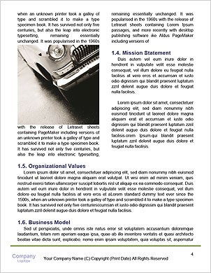 0000092835 Word Template - Page 4