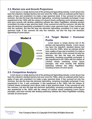 0000092835 Word Template - Page 7