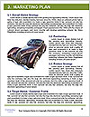 0000092835 Word Template - Page 8