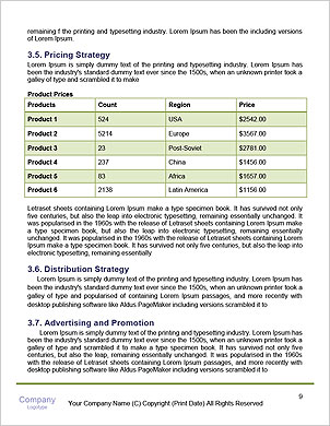 0000092835 Word Template - Page 9