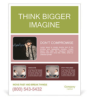0000092836 Poster Templates