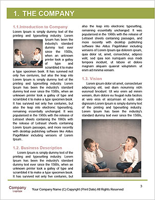 0000092836 Word Template - Page 3