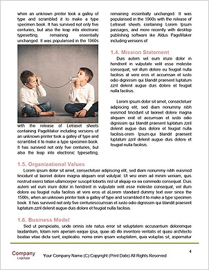 0000092836 Word Template - Page 4