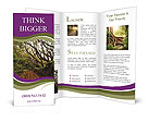 0000092838 Brochure Templates