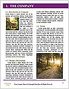 0000092838 Word Templates - Page 3