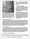 0000092838 Word Templates - Page 4