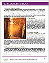 0000092838 Word Templates - Page 8
