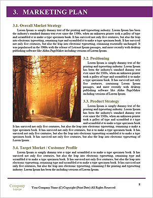0000092838 Word Template - Page 8