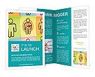 0000092839 Brochure Templates