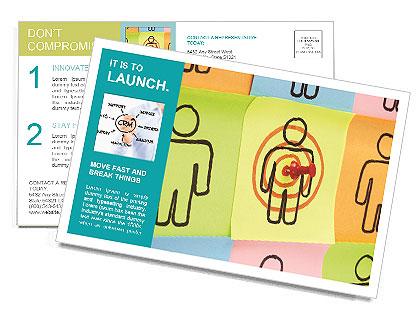 0000092839 Postcard Template