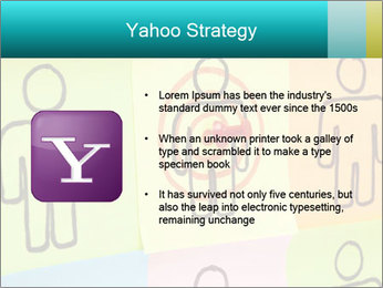 Target Your Customers PowerPoint Templates - Slide 11