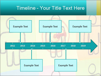 Target Your Customers PowerPoint Templates - Slide 28