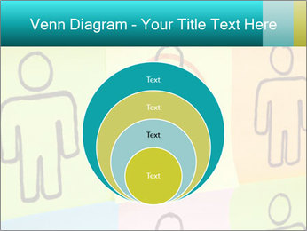 Target Your Customers PowerPoint Templates - Slide 34