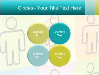 Target Your Customers PowerPoint Templates - Slide 38