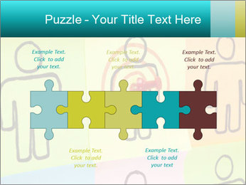 Target Your Customers PowerPoint Templates - Slide 41
