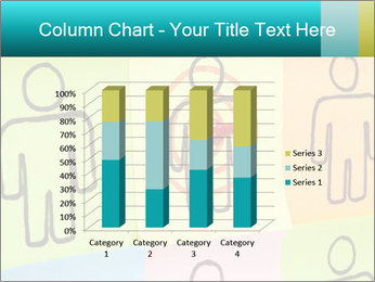 Target Your Customers PowerPoint Templates - Slide 50
