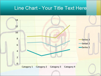 Target Your Customers PowerPoint Templates - Slide 54