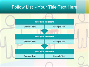 Target Your Customers PowerPoint Templates - Slide 60