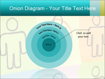 Target Your Customers PowerPoint Templates - Slide 61