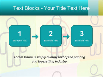 Target Your Customers PowerPoint Templates - Slide 71