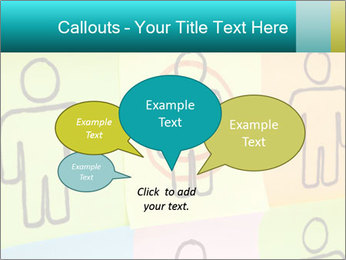 Target Your Customers PowerPoint Templates - Slide 73