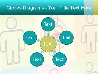 Target Your Customers PowerPoint Templates - Slide 78
