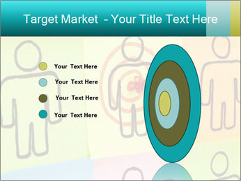 Target Your Customers PowerPoint Templates - Slide 84