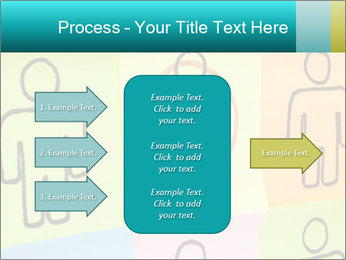 Target Your Customers PowerPoint Templates - Slide 85