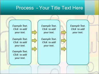 Target Your Customers PowerPoint Templates - Slide 86