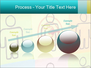 Target Your Customers PowerPoint Templates - Slide 87