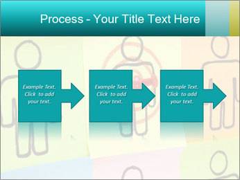 Target Your Customers PowerPoint Templates - Slide 88